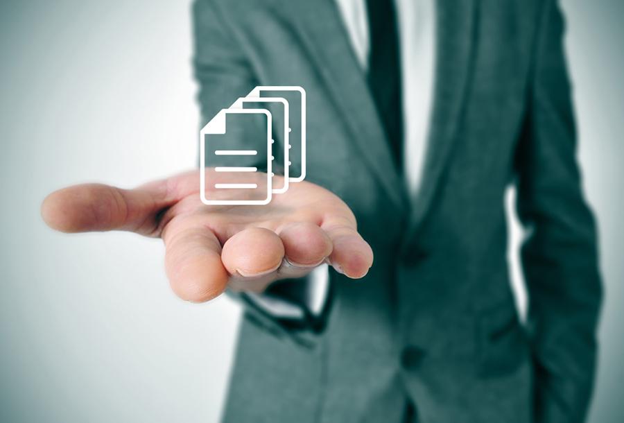 Fatturazione elettronica e archiviazione documentale a norma