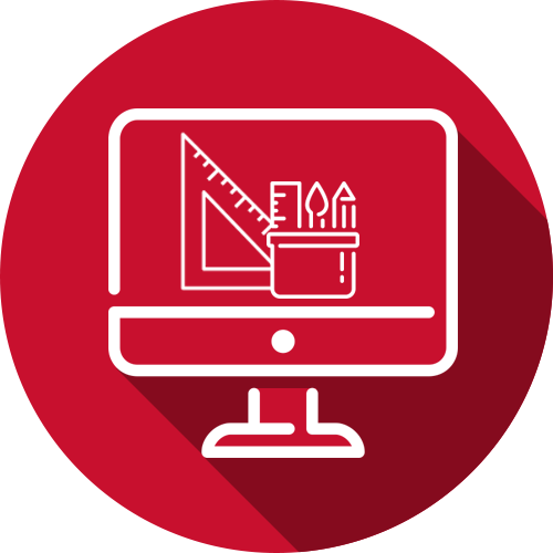 Sviluppo Web - WEBDOX
