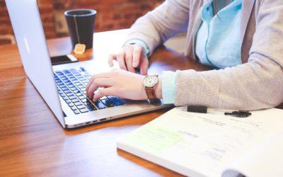 Benefici fiscali e aziende più efficienti per chi sceglie la fatturazione elettronica nel B2B