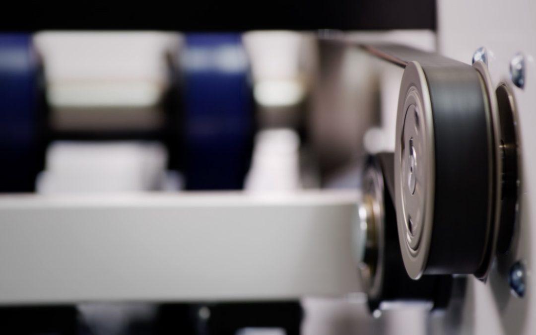 La scansione massiva fa notizia! Steve Wozniak finanzia startup del settore