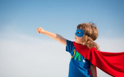Che cos'è una Hero Image e quanto è importante?