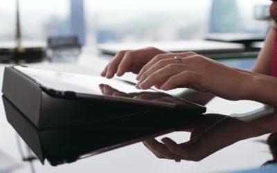 La fatturazione elettronica tra privati obbligatoria dal 2018? Ecco in cosa consiste