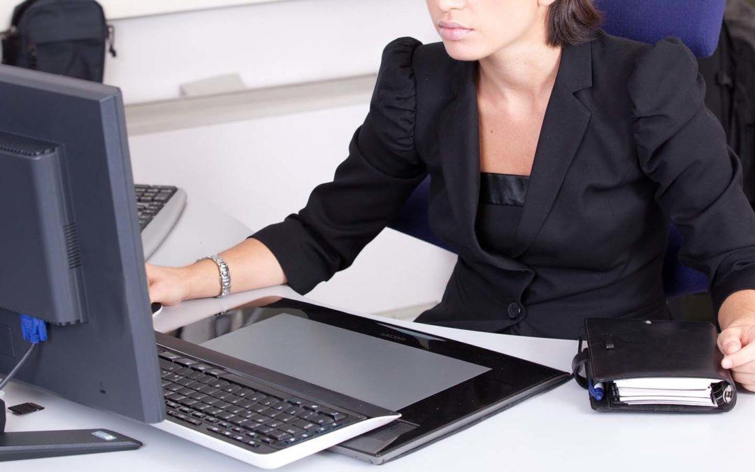 La fatturazione elettronica B2B, quali sono obblighi e vantaggi?