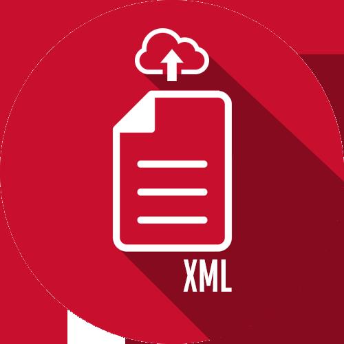 Fatturazione Elettronica XML